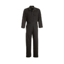 Workrite 1319CG - Work Coverall