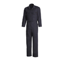 Workrite 1319NB - Work Coverall
