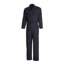Workrite 1319NV - Work Coverall