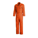 Workrite 1319OR - Work Coverall