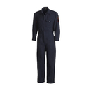 Workrite 1887NB - Deluxe Industrial Coverall