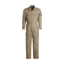 Workrite 1987KH - Deluxe Industrial Coverall