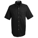 Red Kap 1T22 Meridian Performance Twill Shirt - Men's Short Sleeve