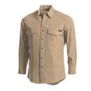 Workrite 2204KH - Western-Style Shirt