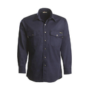 Workrite 2204NB - Western-Style Shirt