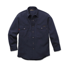 Workrite 2206NB - Western-Style Shirt