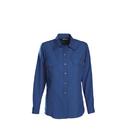 Workrite 2214RB - Women's Western-Style Shirt