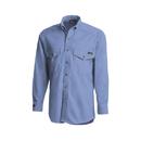 Workrite 2887BL - Utility Shirt