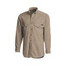 Workrite 2887KH - Utility Shirt