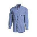 Workrite 2887MB - Utility Shirt