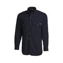 Workrite 2887NB - Utility Shirt
