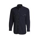 Workrite 2887NV - Utility Shirt