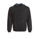 Workrite 3909NB - Pull-Over Hooded Sweatshirt