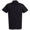 Chef Designs 5035 Long Cook Shirt