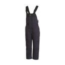 Workrite 5806NB - Insulated Bib Overall