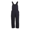 Workrite 5807NB - Insulated Bib Overall