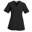 Red Kap 9P01 Women's Easy Wear Tunic