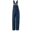 Bulwark BLC8 Deluxe Insulated Bib Overall