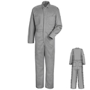 Red Kap CC14 100% Cotton Coverall