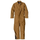 Red Kap CD32 Duck Insulated Coverall