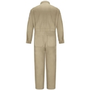 Bulwark Deluxe Coverall - EXCEL FR® 7.5 oz