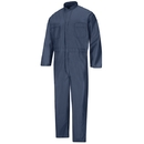 Red Kap CK44NV Esd Anti-Static Coverall - Navy