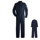 Bulwark CMD6 7Oz. Deluxe Contractor Coverall