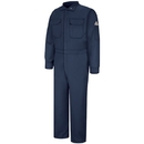 Bulwark CNB2 Deluxe Coverall