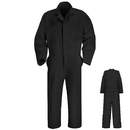 Red Kap CT10-1 Twill Action Back Coverall