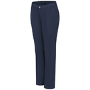 Workrite FP45NV - Station 73 Collection Womens Pant