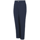 Workrite FP50NV - Industrial Pant