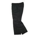 Workrite FP62BK - Dual-Compliant Tactical Pant