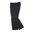 Workrite FP62NV - Dual-Compliant Tactical Pant