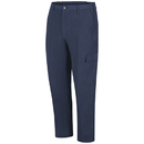 Workrite FP70NV - Rescue Pant