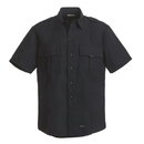 Workrite FSE2NV - Short-Sleeve Fire Officer Shirt