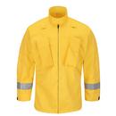Workrite FW80YL - Wildland Jacket