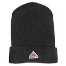 Bulwark HMC2BK Knit Cap - Black