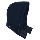 Bulwark HNH2 Universal Fit Snap-On Insulated Hood