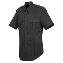 Horace Small HS12-4 Men's Sentry Plus Short Sleeve Shirt