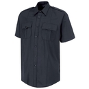 Horace Small HS1446 Men'S New Generation Stretch Uniform Short Sleeve Shirt
