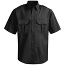 Horace Small New Dimension Ripstop Shirt - HS14