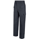 Horace Small HS2319 Men'S First Call 9-Pocket Emt Pant
