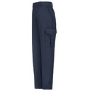 Horace Small HS2381 Men'S Cargo Trouser