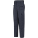 Horace Small HS2420 Women'S First Call 9-Pocket Emt Pant