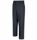 Horace Small HS2432 Women's New Generation Stretch Trouser