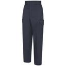 Horace Small HS2491 Women'S Cargo Trouser