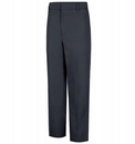Horace Small HS2724 100% Cotton 4-Pocket Pant - Mens