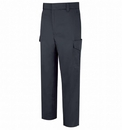 Horace Small HS2727 100% Cotton 6-Pocket Cargo Pant - Womens