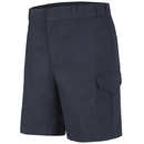 Horace Small HS2744 New Dimension Plus 6 Pocket Cargo Short