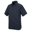 Horace Small HS51-1 Short Sleeve Special Ops Polo